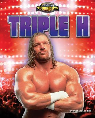 Triple H By Sandler, Michael
